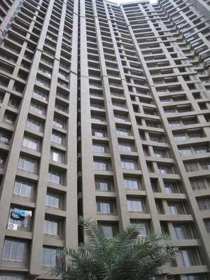 3 BHK Flat Available For Sale In Acme Ozone